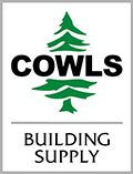 Cowls Building Supply
